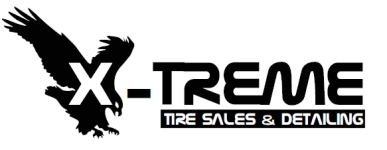 Extreme Tire Sales | New & Used Tires Chantilly, VA | 703-622-1777